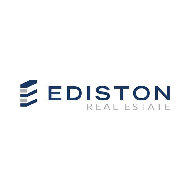Ediston Real Estate