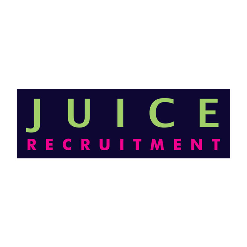 Juice Recruitment