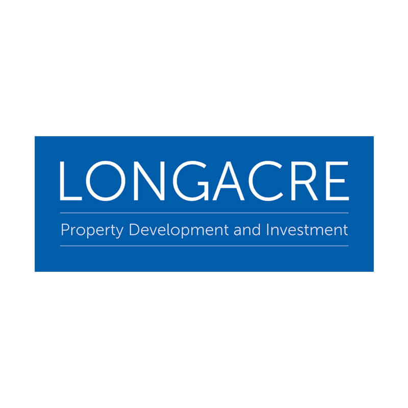 Longacre Estates