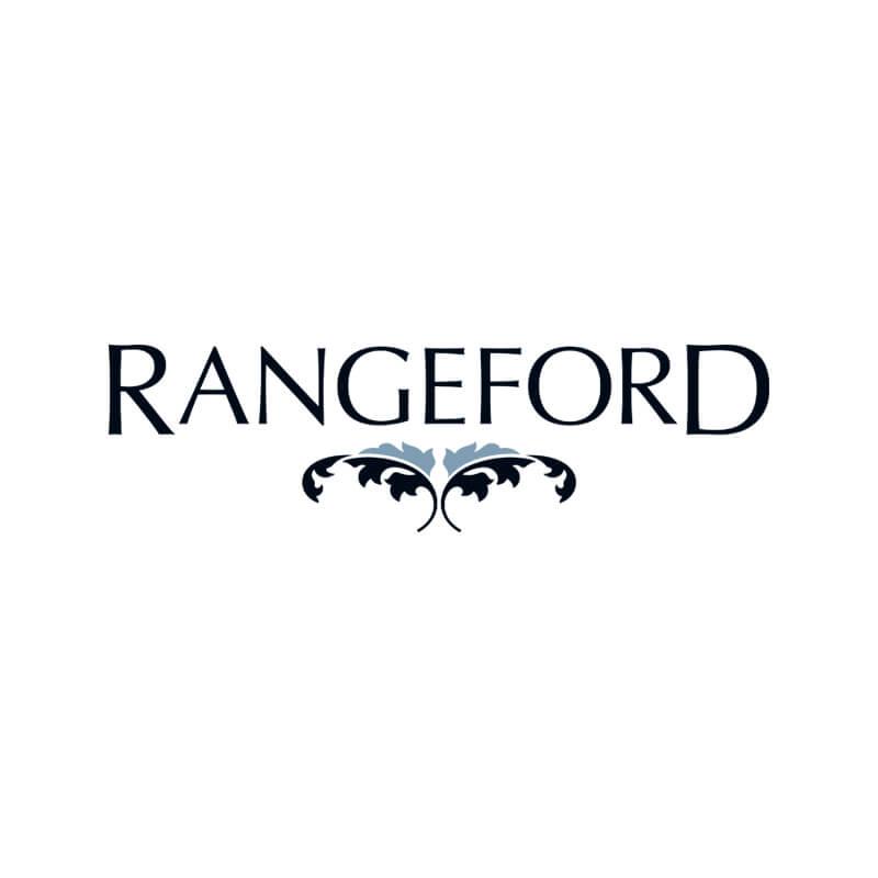 Rangeford