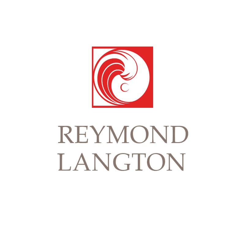 Reymond Langton