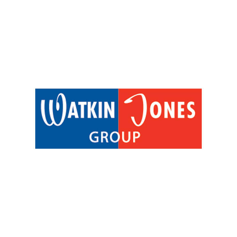 Watkin Jones