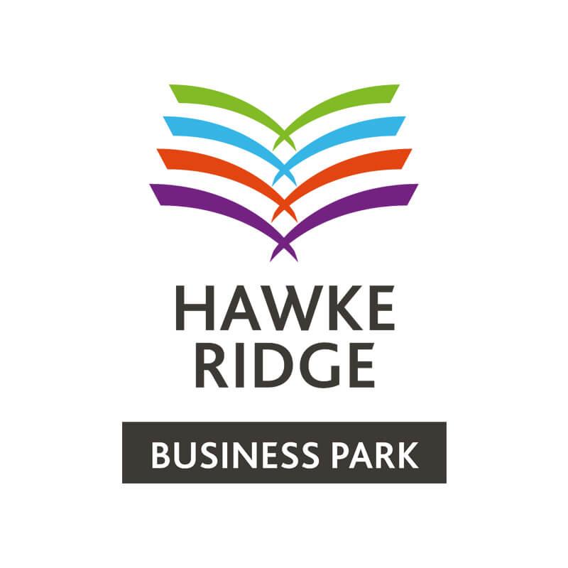 Hawke Ridge Business Park