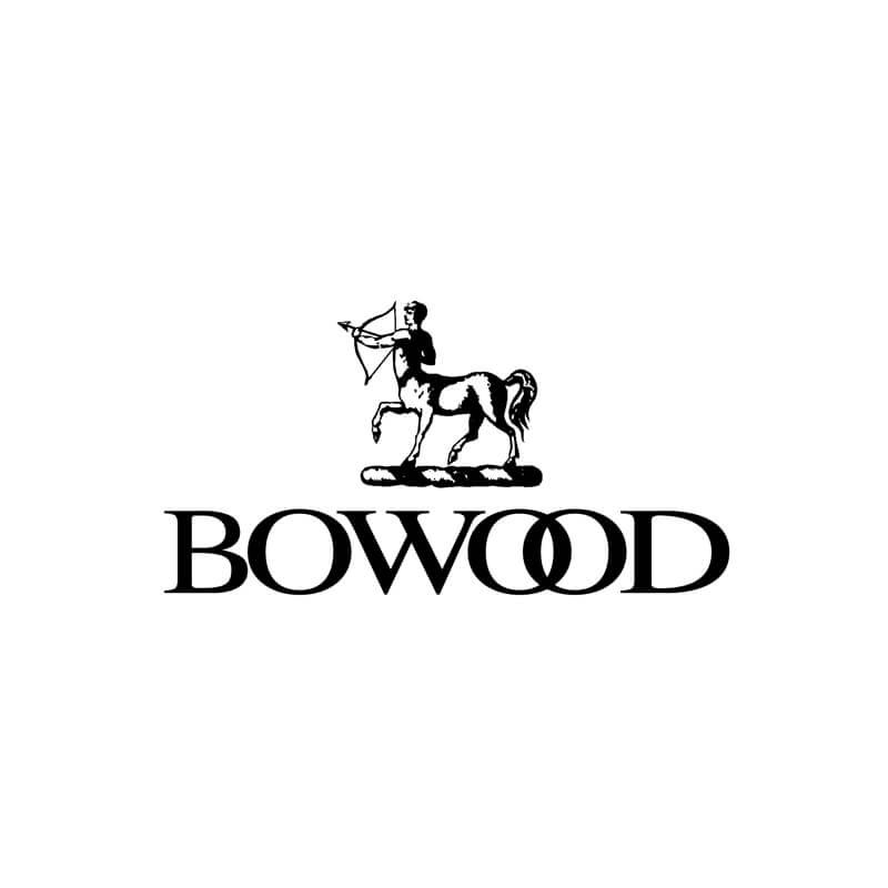 Bowood Estates