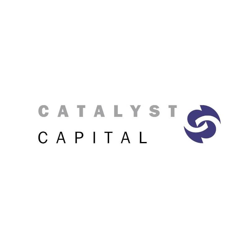 Catalyst Capital