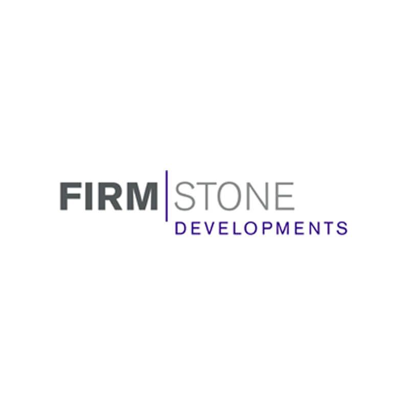 Firmstone Developments