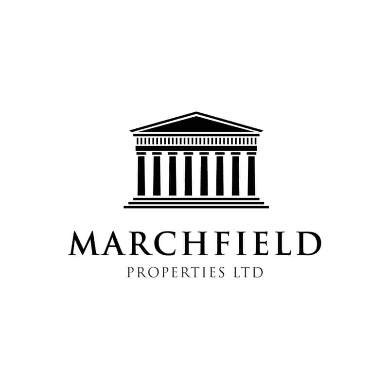 Marchfield Properties