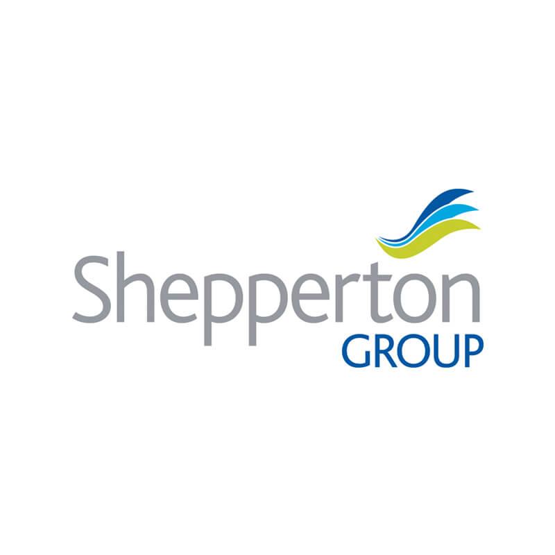 Shepperton Group