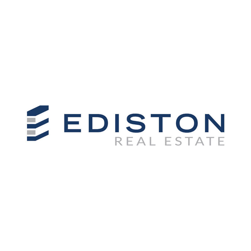 Ediston Real Estate