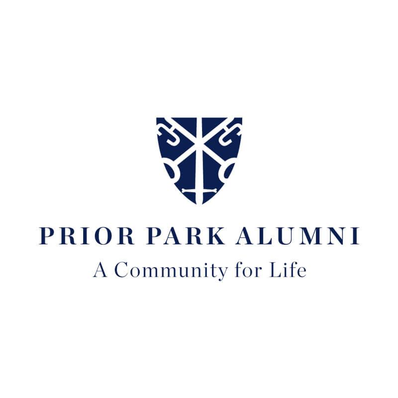Prior Park Alumni