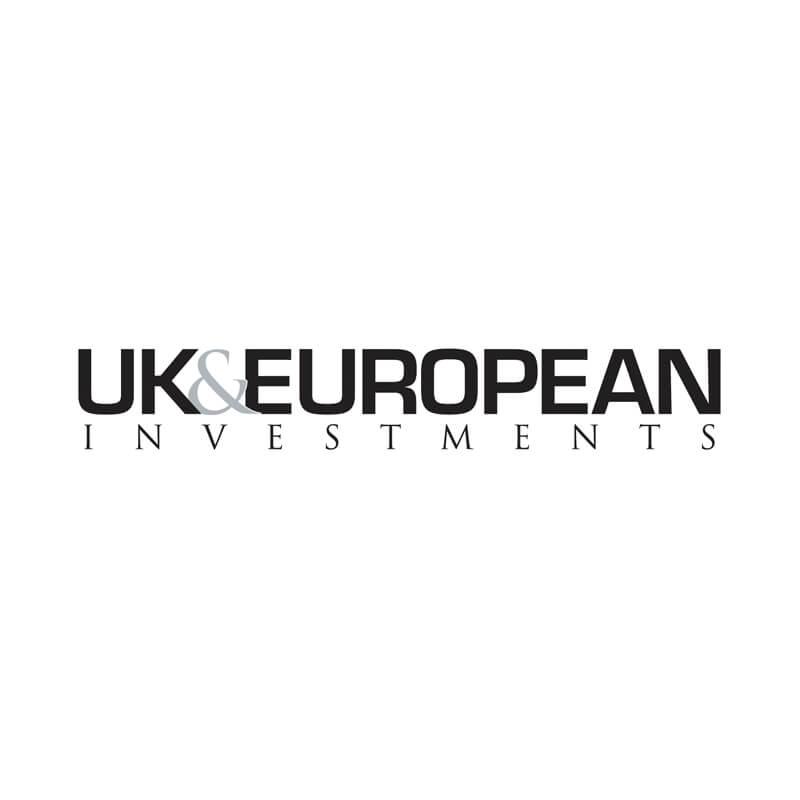 UK&European