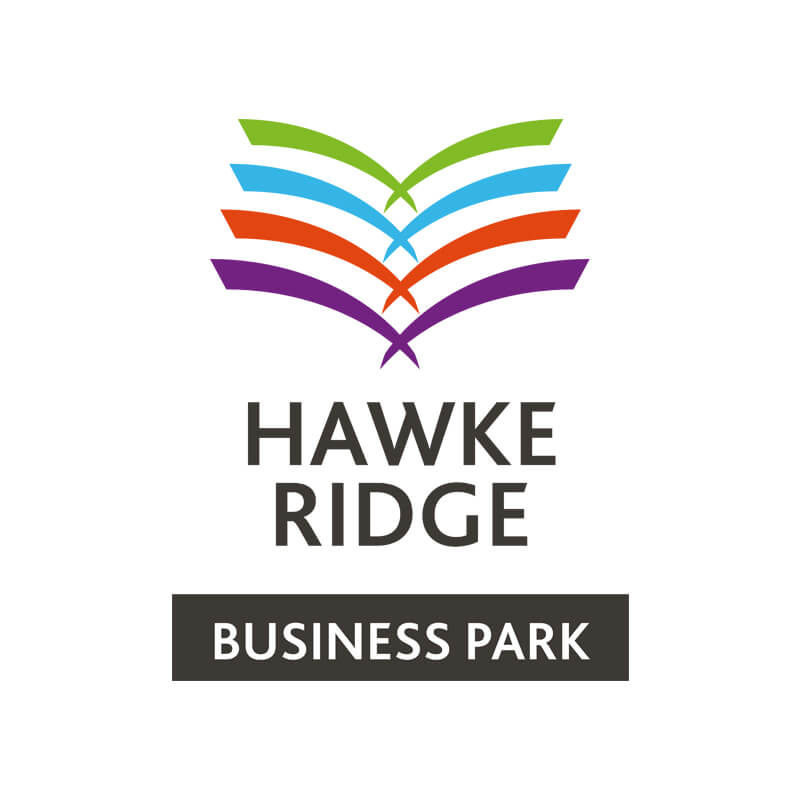 Hawke Ridge Business Park