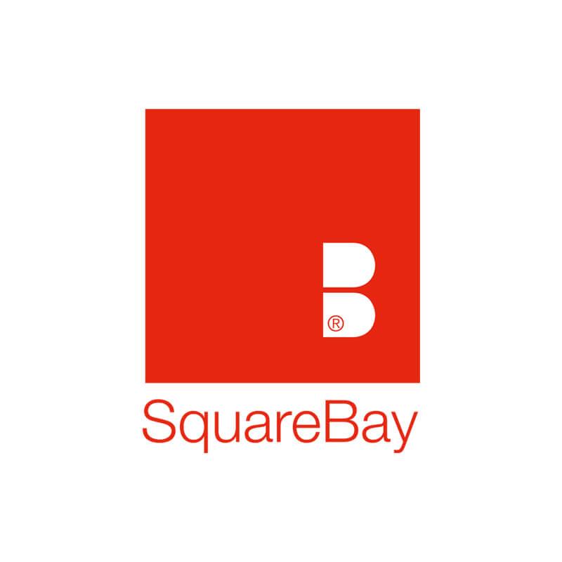 Square Bay