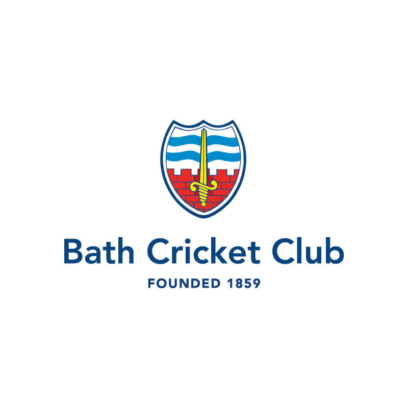 Bath Cricket Club