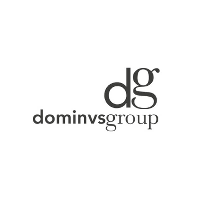 Dominvs Group