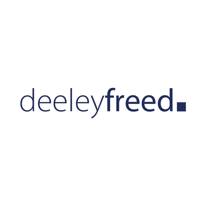 Deeley Freed
