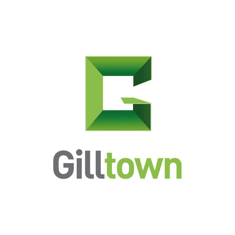 Gilltown