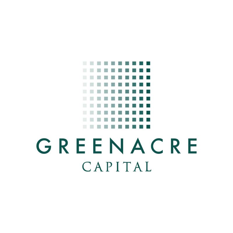 Greenacre Capital