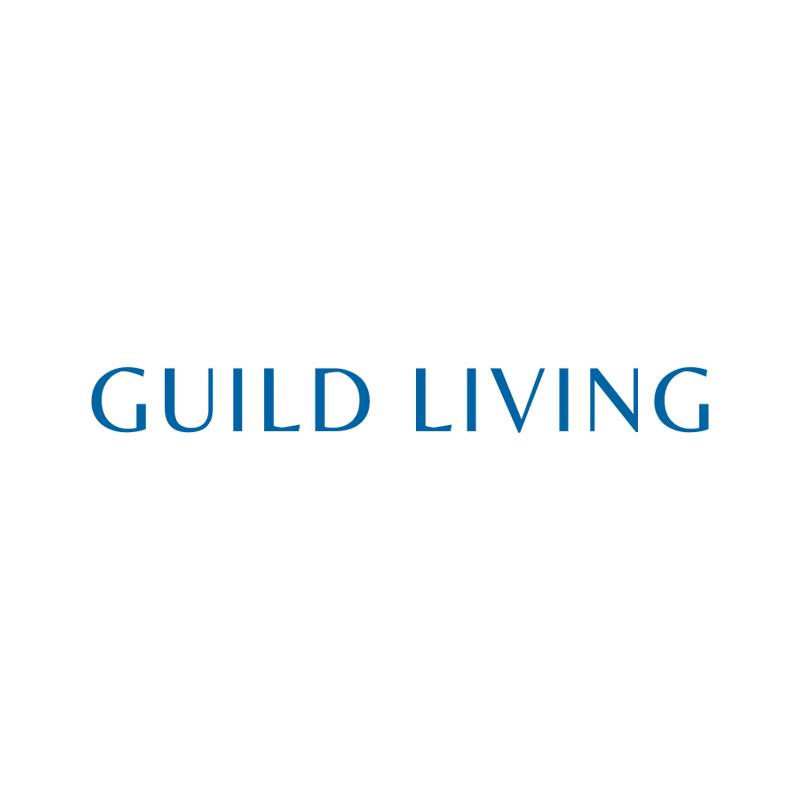 Guild Living